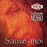 Sauve-moi | Guillaume Musso