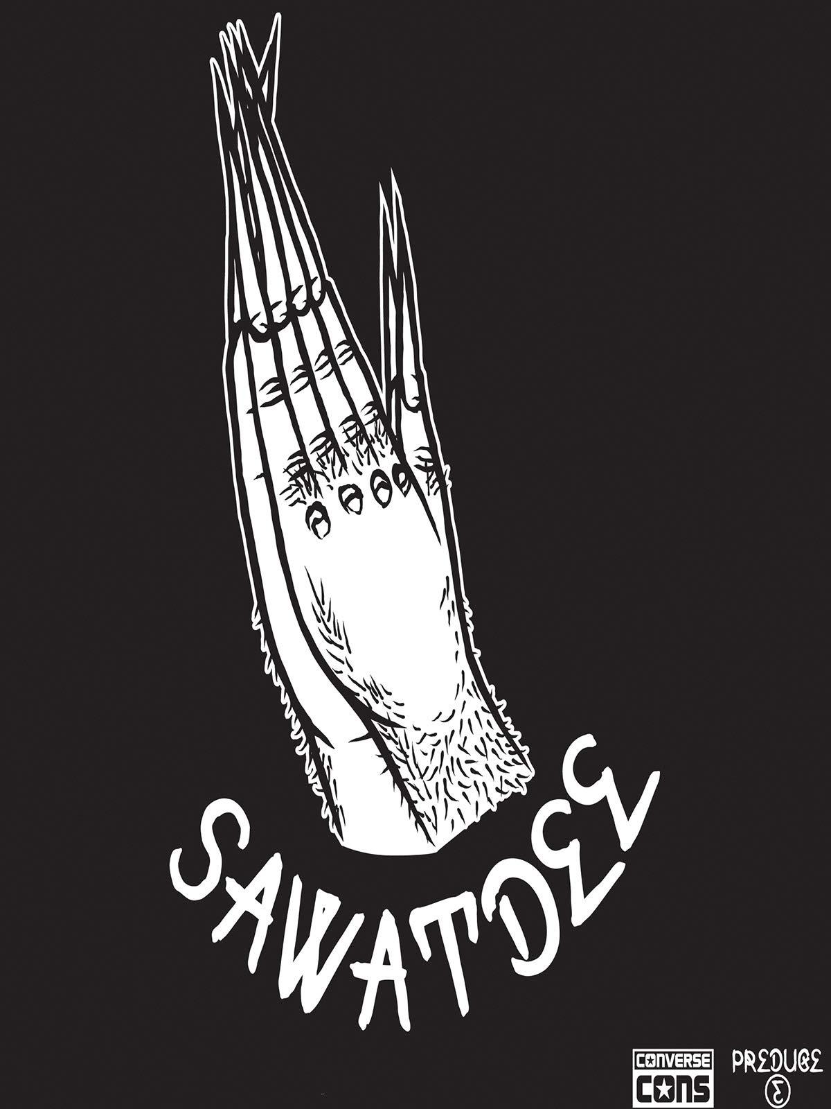 Sawatdee