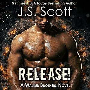 Release! Audiobook