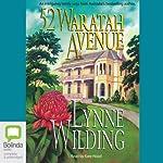 52 Waratah Avenue | Lynne Wilding