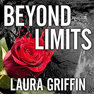 Beyond Limits Audiobook