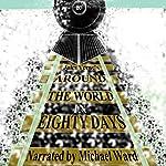 Around the World in 80 Days | Jules Verne