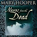 Newes from the Dead Audiobook by Mary Hooper Narrated by Eve Matheson