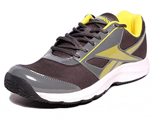 reebok indea vision and mission See attached file state the primary reasons for nike's existence from an analysis of the mission, vision, values, and goals in which you answer the following: identify and provide an example of the use of lateral.