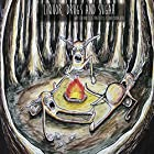 Liquor, Drugs, and Sugar: The Long F---ing Weekend Hörbuch von Jillian Youngbird Gesprochen von: Jillian Youngbird, Ciro Kinan Webb, Michael Stuffer