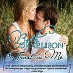 Trust in Me | Beth Cornelison