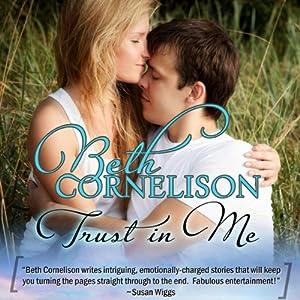 Trust in Me Audiobook