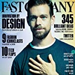 Audible Fast Company, October 2016 | Fast Company