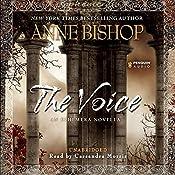 The Voice: An Ephemera Novella | Anne Bishop