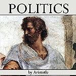 Politics |  Aristotle