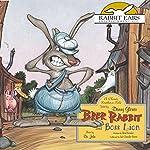Brer Rabbit and Boss Lion | Brad Kessler - adapter