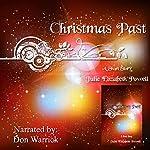 Christmas Past | Julie Elizabeth Powell