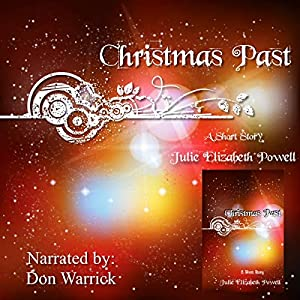 Christmas Past Audiobook