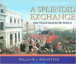 Pdf splendid exchange trade shaped world full book download a related to splendid exchange trade shaped world fandeluxe Images