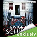 In ewiger Schuld Hörbuch von Harlan Coben Gesprochen von: Detlef Bierstedt, Thomas Petruo