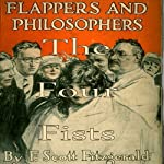 The Four Fists | F. Scott Fitzgerald