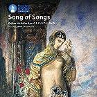 Song of Songs Vortrag von Fr. Nicholas Ayo CSCSTL PhD Gesprochen von: Fr. Nicholas Ayo CSCSTL PhD