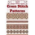 Cross-Stitch - Kindle Store
