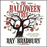 The Halloween Tree | Ray Bradbury