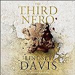 The Third Nero: Flavia Albia, Book 5 (Falco: The New Generation) | Lindsey Davis