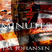 27 Minutes | [J. M. Johansen]