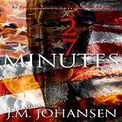 27 Minutes | [J. M. Johansen]
