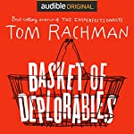 Basket of Deplorables | Tom Rachman