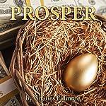 Prosper | Charles Fillmore