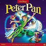 Peter Pan | Dieter Koch,Marian Szymczyk