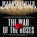 The War of the Roses | Warren Adler