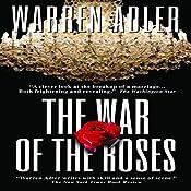 The War of the Roses | Warren Adler