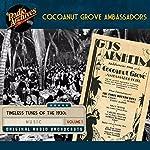 Cocoanut Grove Ambassadors, Volume 1 |  Transco