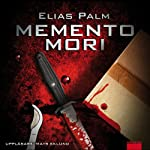 Memento mori | Elias Palm