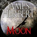 Moon | James Herbert