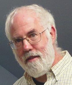 Scott O'Reilly