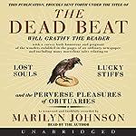The Dead Beat | Marilyn Johnson