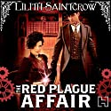 The Red Plague Affair: Bannon and Clare, Book 2