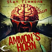 Ammon's Horn | [Stan Timmons]