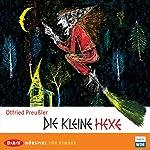 Die kleine Hexe | Otfried Preußler