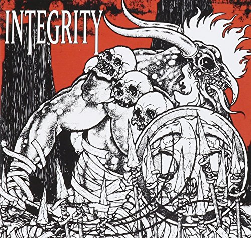 Integrity-Humanity Is the Devil (20th Anniversary Remix Remaster)-WEB-2015-ENTiTLED Download