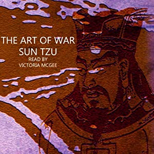 The Art of War: The Strategy of Sun Tzu | [Sun Tzu]