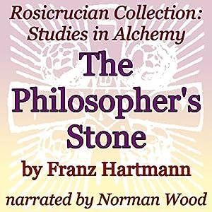 The Philosopher's Stone Audiobook