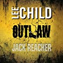 Outlaw (Jack Reacher) [German Edition] (       UNABRIDGED) by Lee Child Narrated by Frank Schaff