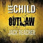 Outlaw (Jack Reacher 12) [German Edition] | Lee Child