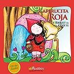Caperucita Roja [Little Red Riding Hood] | Charles Perrault