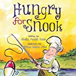 Hungry for Snook | Sheila Powell Potts,William Bubba Flint