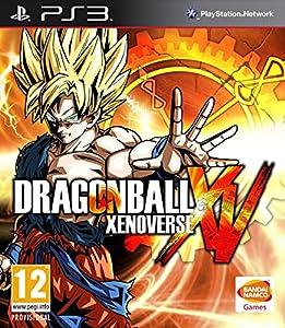 تحميل لعبة دراغون Dragon Ball
