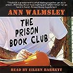 The Prison Book Club | Ann Walmsley