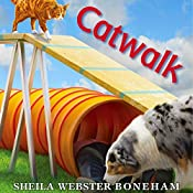 Catwalk | [Sheila Webster Boneham]