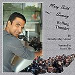 Mary Beth and Sammy: Rolling Thunder: McBride Romance & Suspense, Book 3 | Dorothy May Mercer